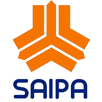 آرشیو اسناد شرکت سایپا